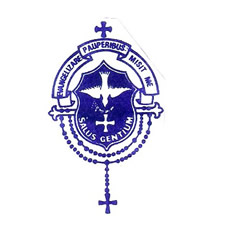 Missionary Sisters of the Holy Rosary