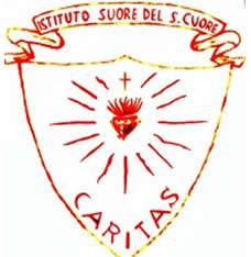 Sisters of the Sacred Heart of Jesus of Ragusa